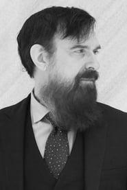 Jim Sclavunos