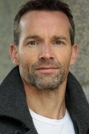 Jim Sturgeon