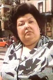 Chari Moreno