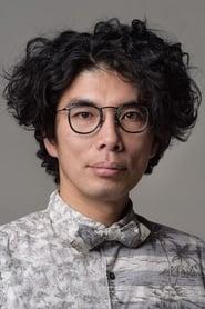 Jin Katagiri