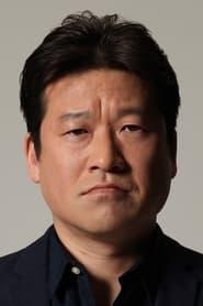 Jiro Sato