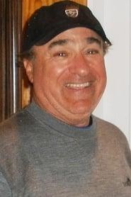 Charles A Tamburro
