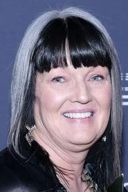 Joanne Jacobsen