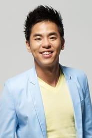 Alan Kuo