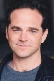 Joel Rinzler