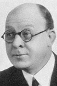 Charles Paton