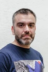 Jos Luis Torres Leiva