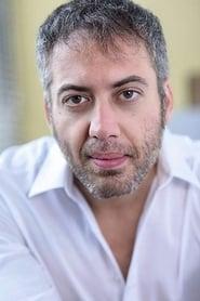 Juan Carlos Diaz