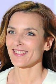 Judith Siboni