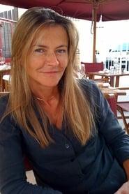 Charlotte Brndstrm
