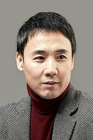 Kim Joongki