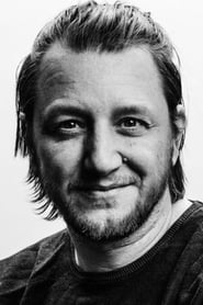 Kalled Mustonen