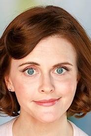 Cheryl Lynn Bowers