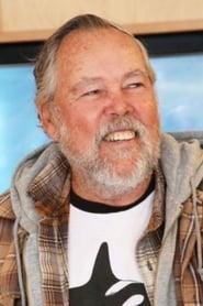 Ken Balcomb