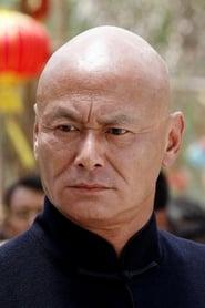 Gordon Liu ChiaHui