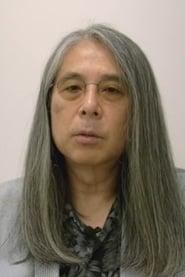 Chiaki J Konaka