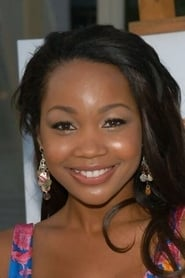 Kimberly Kevon Williams