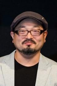 Kji Shiraishi