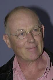 Chris Haywood