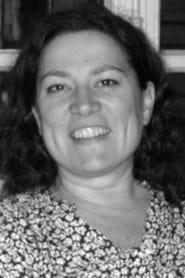 Laure LepelleyMonbillard