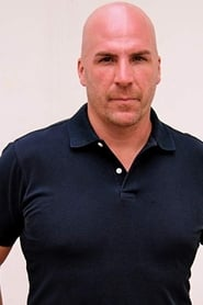 Chris Nolte
