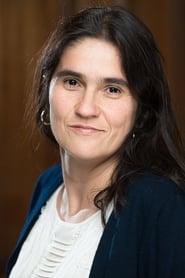 Libia Stella Gmez
