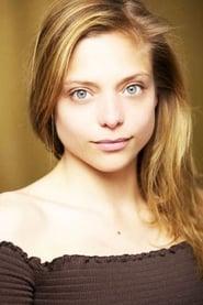 Lizzie Brocher