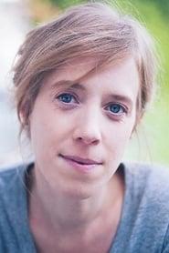 Christelle Cornil