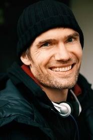 Christian Zbert