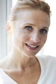 Christina Groe