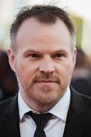 Marc Webb