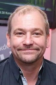 Marek Taclk