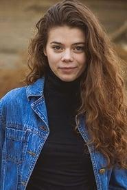 Marieve Beauregard