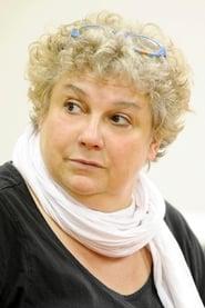 Christine Murillo