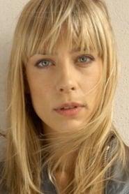 Marisa Leonie Bach