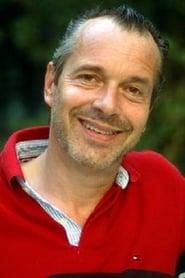 Christoph Schobesberger