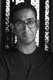 Marwan Hamed
