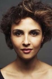 Maryam Hassouni