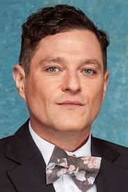 Mathew Horne