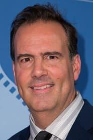 Christopher Scarabosio
