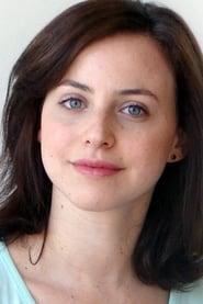 Mayara Constantino