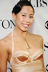 Mayumi Miguel