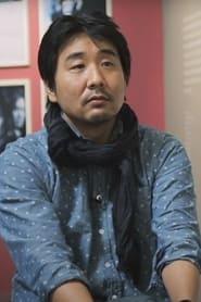 Jeong Jeonghun