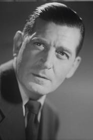 Albert Prjean