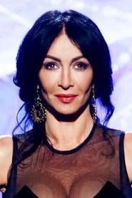 Mihaela Rdulescu