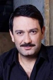 Mihalis Marinos