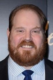 Mike Houston