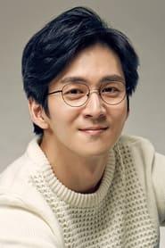 Kwon Haesung