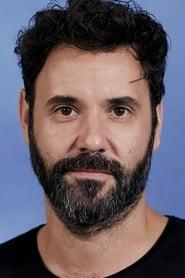 Miquel Fernndez