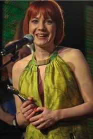 Mirela Oprior